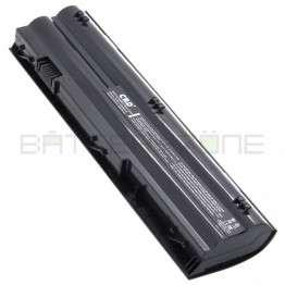 Батерия за лаптоп Hewlett-Packard Pavilion dm1z-4000 CTO
