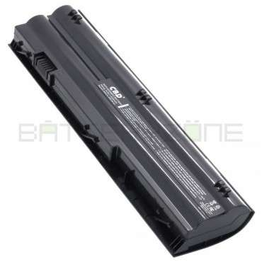 Батерия за лаптоп Hewlett-Packard Pavilion dm1z-4100 CTO