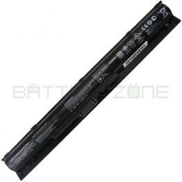 Батерия за лаптоп Hewlett-Packard Pavilion NB 15-ak027TX