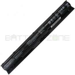Батерия за лаптоп Hewlett-Packard Pavilion NB 15-ak030TX