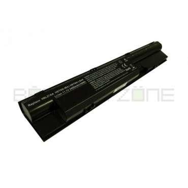 Батерия за лаптоп Hewlett-Packard ProBook 440 G0 Series, 4400 mAh