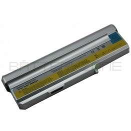 Батерия за лаптоп Lenovo 3000 C200