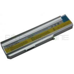 Батерия за лаптоп Lenovo 3000 N100 0689