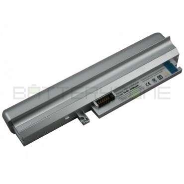 Батерия за лаптоп Lenovo 3000 N220G, 4400 mAh