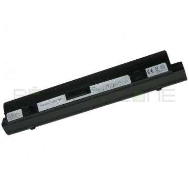 Батерия за лаптоп Lenovo IdeaPad S12 20021, 4400 mAh