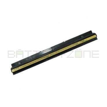 Батерия за лаптоп Lenovo IdeaPad S410p, 2200 mAh