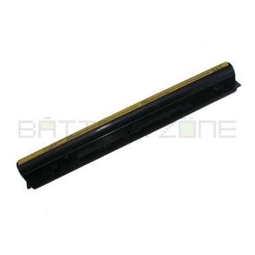 Батерия за лаптоп Lenovo IdeaPad S410p Touch, 4400 mAh