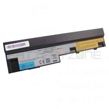 Батерия за лаптоп Lenovo IdeaPad U160-08945KU, 6600 mAh