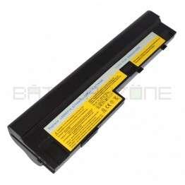 Батерия за лаптоп Lenovo IdeaPad U160-08945MU