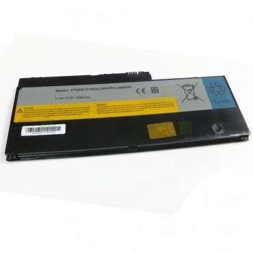 Батерия за лаптоп Lenovo IdeaPad U350 2963