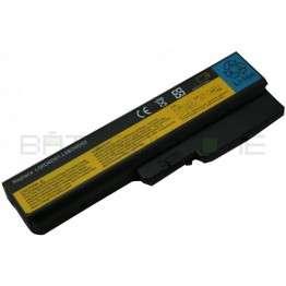 Батерия за лаптоп Lenovo IdeaPad V430a