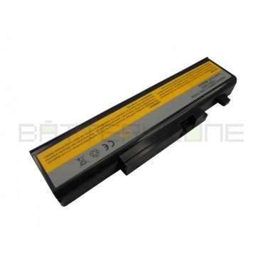 Батерия за лаптоп Lenovo IdeaPad Y550 4186, 4400 mAh