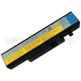 Батерия за лаптоп Lenovo IdeaPad Y560DT