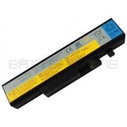 Батерия за лаптоп Lenovo IdeaPad Y560P-IFI