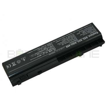 Батерия за лаптоп Lenovo Lenovo Y200, 4400 mAh