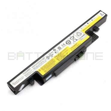 Батерия за лаптоп Lenovo Lenovo Y500N, 4400 mAh