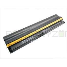 Батерия за лаптоп Lenovo ThinkPad Edge E10