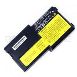 Батерия за лаптоп Lenovo ThinkPad R32
