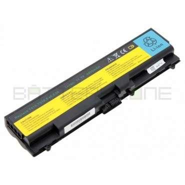 Батерия за лаптоп Lenovo ThinkPad SL510 2847, 4400 mAh