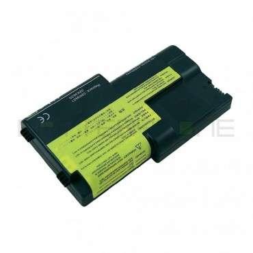 Батерия за лаптоп Lenovo ThinkPad T23, 4400 mAh
