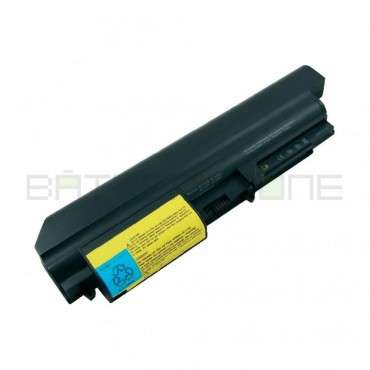 Батерия за лаптоп Lenovo ThinkPad T400