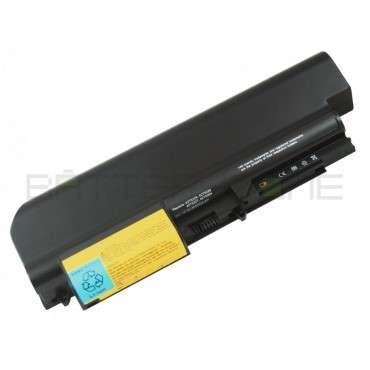 Батерия за лаптоп Lenovo ThinkPad T61u 14.1