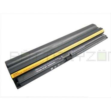 Батерия за лаптоп Lenovo ThinkPad X120e, 4400 mAh