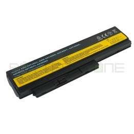 Батерия за лаптоп Lenovo ThinkPad X220