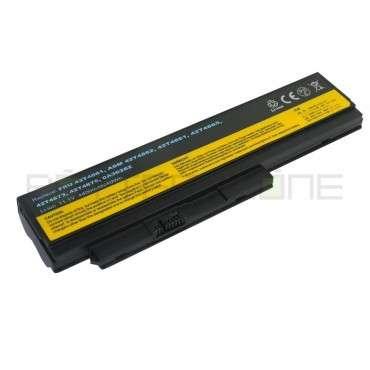 Батерия за лаптоп Lenovo ThinkPad X220i, 4400 mAh