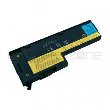 Батерия за лаптоп Lenovo ThinkPad X60 2509, 2200 mAh