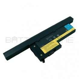 Батерия за лаптоп Lenovo ThinkPad X60s 2533