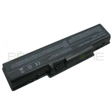 Батерия за лаптоп Packard Bell EasyNote TJ63