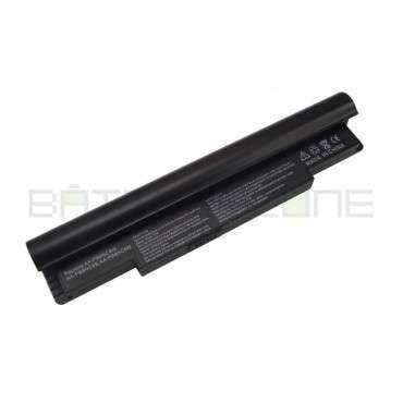 Батерия за лаптоп Samsung N Series N120, 4400 mAh