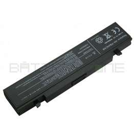 Батерия за лаптоп Samsung NP Series NP-P50