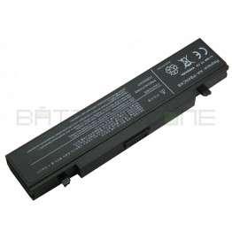 Батерия за лаптоп Samsung NP Series NP-P60