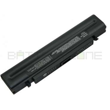 Батерия за лаптоп Samsung NP Series NP-R50, 4400 mAh