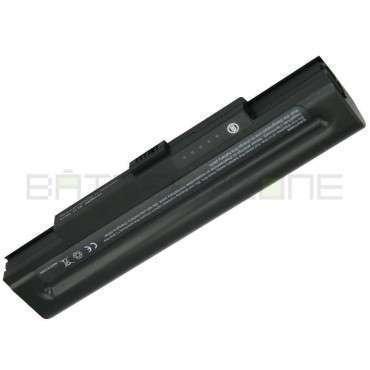 Батерия за лаптоп Samsung Q Series Q70-AV04, 4400 mAh