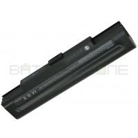 Батерия за лаптоп Samsung Q Series Q70-FY01