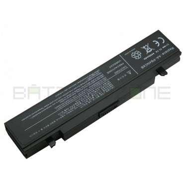 Батерия за лаптоп Samsung R Series R40-K00D, 4400 mAh