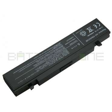 Батерия за лаптоп Samsung R Series R410-XA01, 4400 mAh