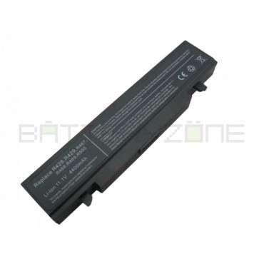 Батерия за лаптоп Samsung R Series R507, 4400 mAh