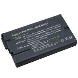Батерия за лаптоп Sony Vaio PCG-FR Series