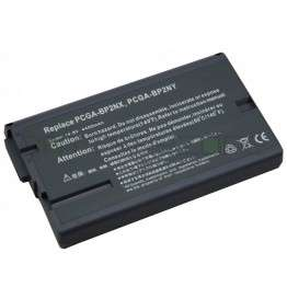 Батерия за лаптоп Sony Vaio PCG-FRV Series