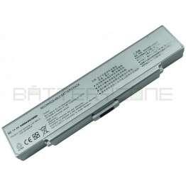 Батерия за лаптоп Sony Vaio VGN-AR520E