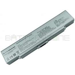 Батерия за лаптоп Sony Vaio VGN-AR83S