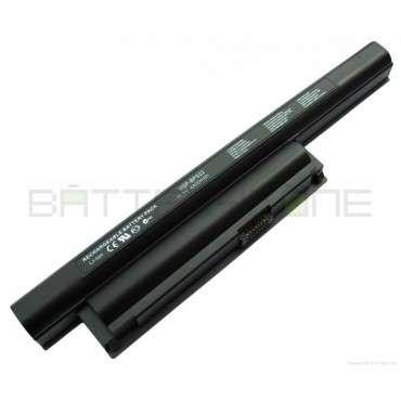 Батерия за лаптоп Sony Vaio VPC-EA Series