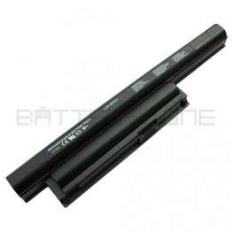 Батерия за лаптоп Sony Vaio VPC-EC Series