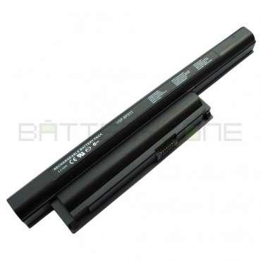 Батерия за лаптоп Sony Vaio VPC-EE Series, 6600 mAh
