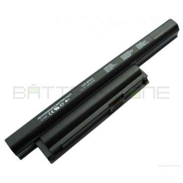 Батерия за лаптоп Sony Vaio VPC-EF Series