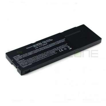 Батерия за лаптоп Sony Vaio VPCSB16FG, 4400 mAh